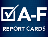 District A-F Report Cards