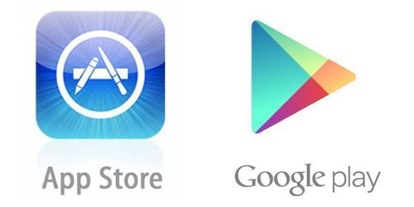 google-vs-apple-app-store.jpg